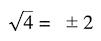 bir sayı örneğinin karesi nasıl alınır